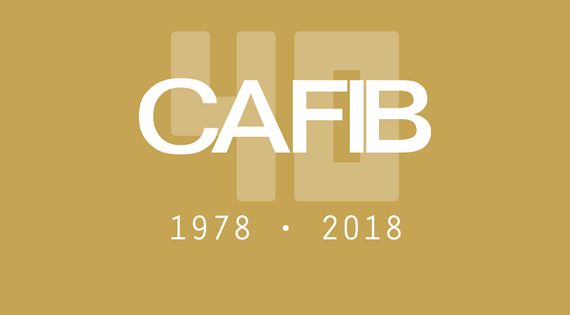 tl_files/cfb_images/cafib40.png